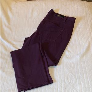 Calvin Klein Jeans size 16 NWOT